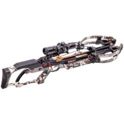 Ravin Crossbow Kit R20 Predator Camo 430FPS