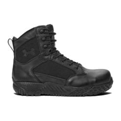 Under Armour Stellar Tac Protect Boots