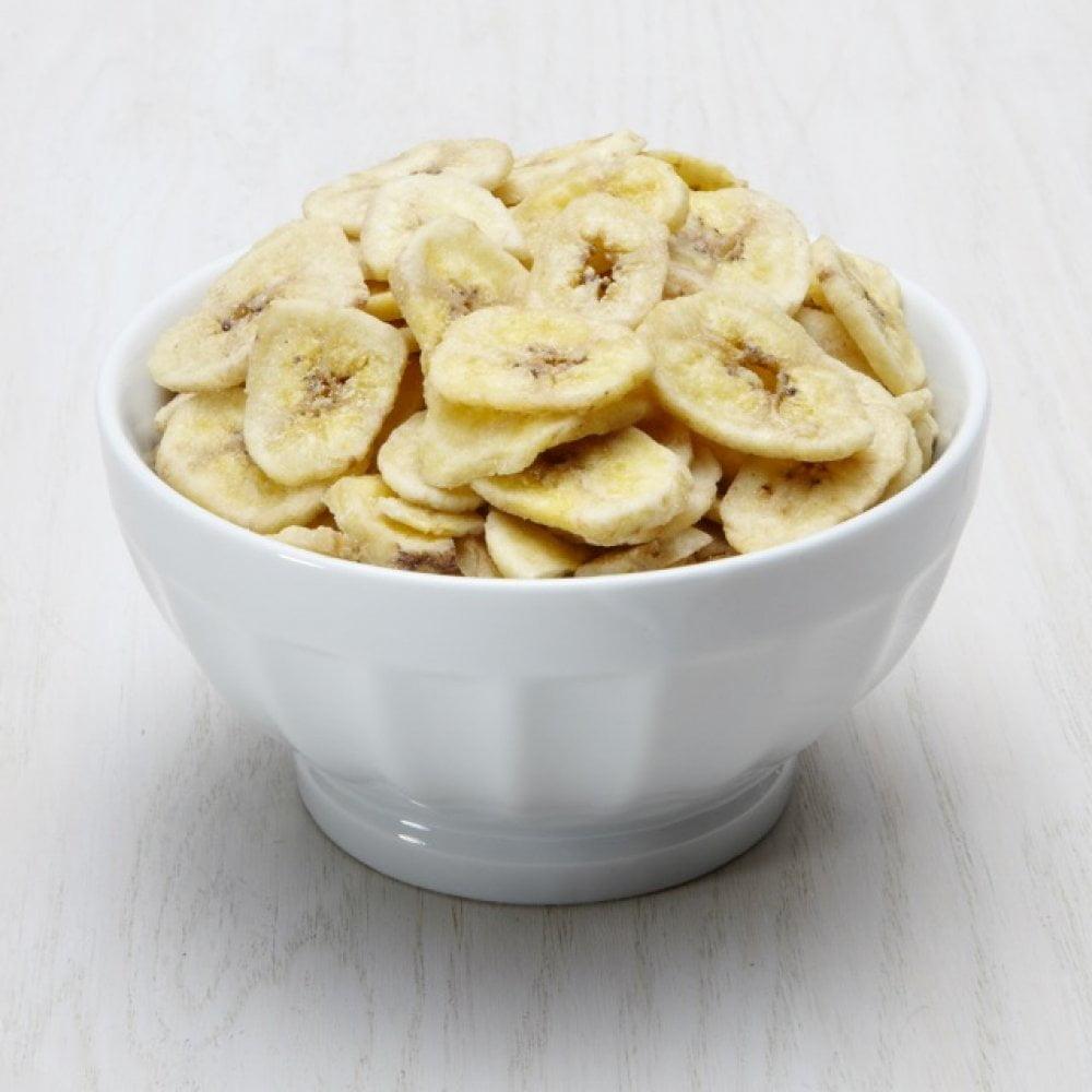 5 26673 Banana Slice