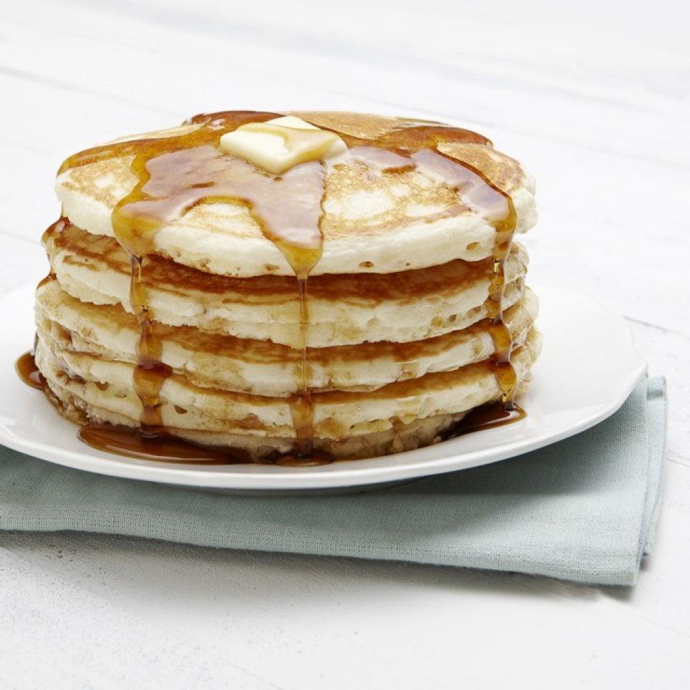5 26675 Pancake