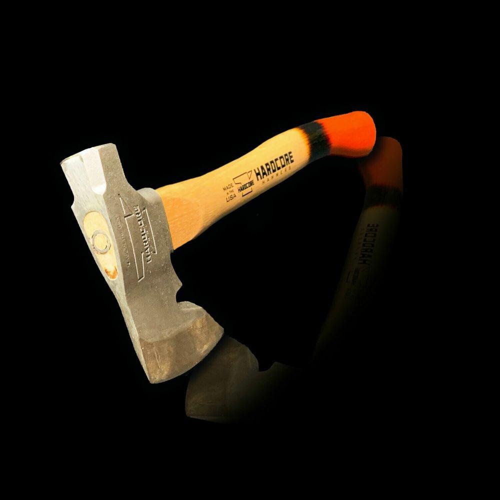 HH Survivalist Orange2